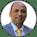 Vishal Gupta-1
