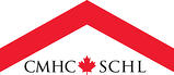 CMHC_Broker Connect