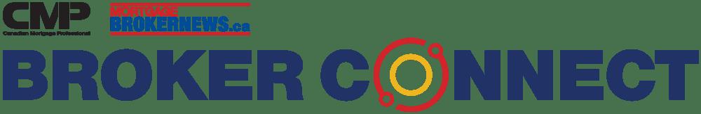 CMP Broker Connect LOGO-1
