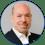 Michel Durand speaks at Broker Connect