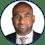 Varan Karunanantham speaks at Broker Connect