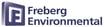 Freberg at Insurance Connect