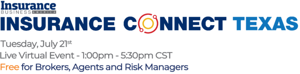 Insurance Connect Texas - LOGO-2