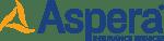 NEW Aspera logo CMYK