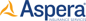 Aspera at Insurance Connect