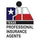 PIA National_Logo-01