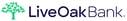 Live Oak at Insurance Connect