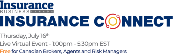 Insurance Connect Canada 02 - Logo