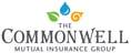 commonwell_logo_tagline_Eng_PMS