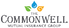 commonwell_logo_tagline_Eng_PMS