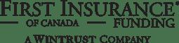 EN_logo_K-new