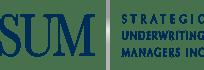 SUM logo png