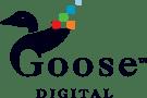 goosedigital-logofinal-1