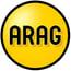 ARAG_Logo 1080x1920