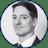 Alexander Frost, Marketing Development Manager, AIRMIC