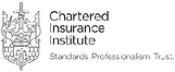 Chartered Insurance Institute partners Insurance Connect UK
