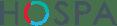 HOSPA partners Insurance Connect UK