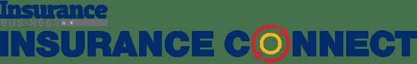 IBUK Insurance Connect_LOGO