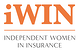 IWIN partners Insurance Connect UK