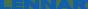Logo_Lennar_RGB_Blue