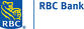 RBCBANK_LogoDes_H_rgbPE