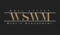 logo wsw management