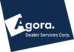 Agora partners with Weath Advisor Connect