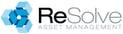 Logo_ReSolve_RGB