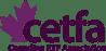 cetfa_final_logo - transparent