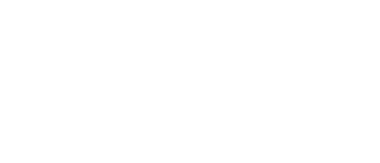 CL Steering Organizations Through Crisis Times_EventDetails_Reverse