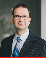 HR Corona - Michael Horvat