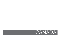 HRDC plain logo