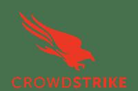 CS_logostacked-1