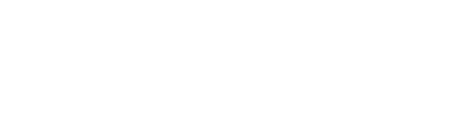 WP Proving Your Value as an Advisor - Reverse_Standard - EventDate(1)
