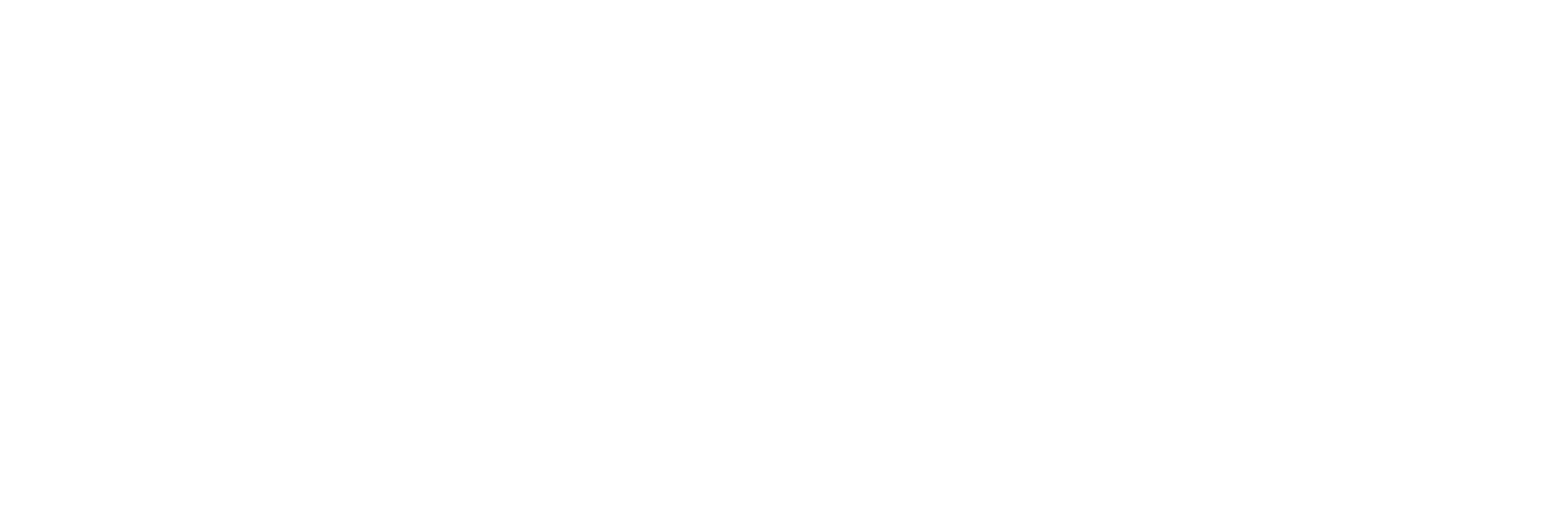 WP Proving Your Value as an Advisor - Reverse_Standard - EventDate