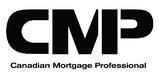 Canadian Mortgage Professional