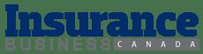 NEW__IB Canada Logo