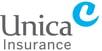 Unica_cmyk - 1080x1080