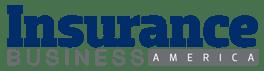 NEW__IB America Logo