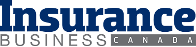 logo_ca (1)